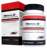 ESTメチルE(Methyl E)ステロイド性アロマターゼ阻害剤 HAVOC